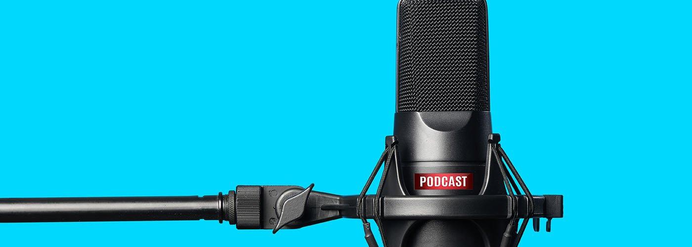 Teen Podcast